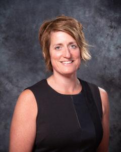 Angela Kearns '92