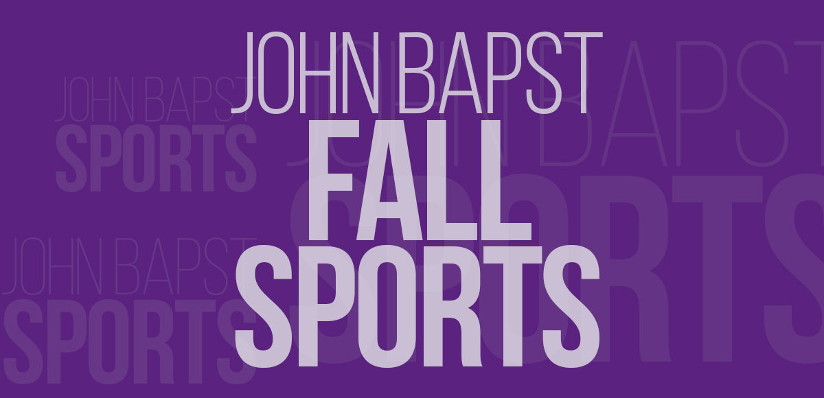 Sports Physicals and Fall Pre-Season Sports Information